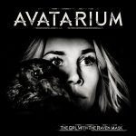 "AVATARIUM: Video zu ""Pearls And Coffins"" online"