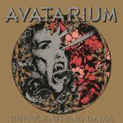 """AVATARIUM: neue Trailer zu """"Hurricanes And Halos"""""""