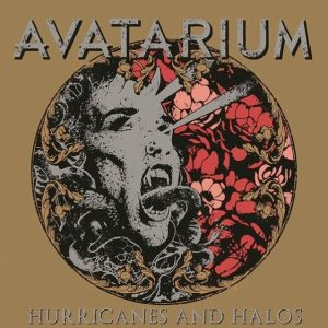 "AVATARIUM: neue Trailer zu ""Hurricanes And Halos"""