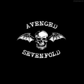 AVENGED SEVENFOLD: ´Nightmare´ in den Charts