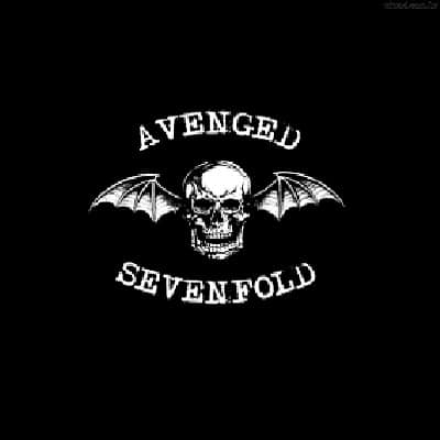 AVENGED SEVENFOLD: ´Nightmare´ – Albumstream verfügbar