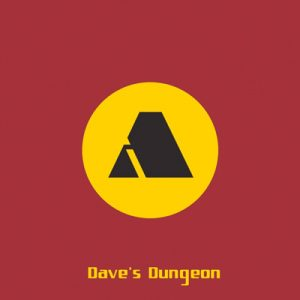 avon-davs-dungeon-cover