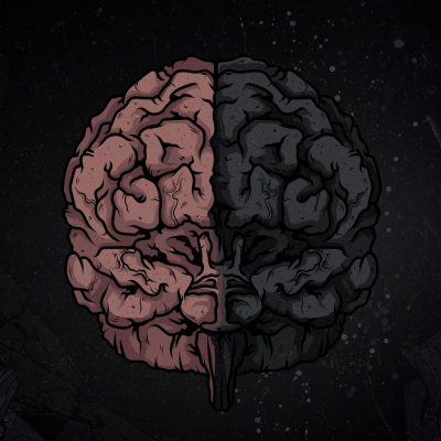 "AWAKE THE DREAMER: Plattenvertrag, neuer Song ""Your Mind"" & Tour"