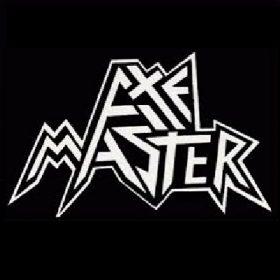 AXEMASTER: Metal im Horrorfilm