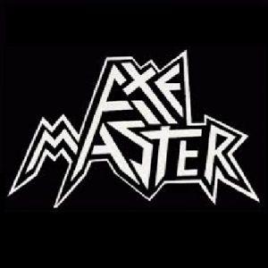 AXEMASTER: bestätigen Bassisten
