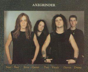 axegrinder_altespromobild-1989