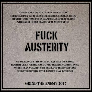 axegrinder_grind-the-enemy-2017