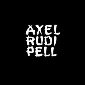 AXEL RUDI PELL: Tracklist