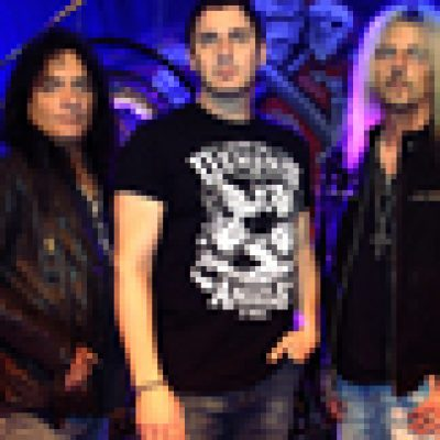 "AXEL RUDI PELL. Video zu ""Long Way To Go"" & Tour im Sommer"