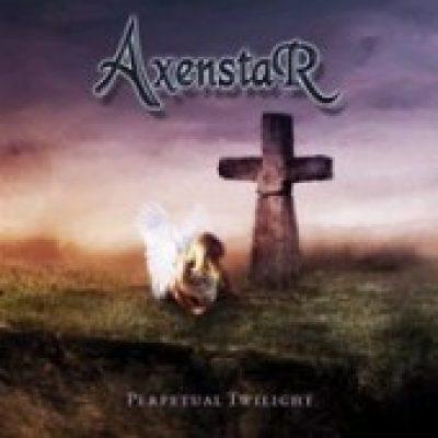 AXENSTAR: Perpetual Twilight