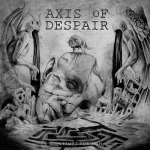 axis-of-despair-contempt-for-man-cover