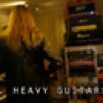 AYREON: neues Album geplant