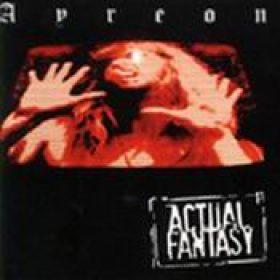 AYREON: Actual Fantasy – ReVisited