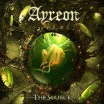 "AYREON: Songs vom neuen Album ""The Source"""