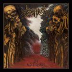 """AZARATH: drei Songs vom neuen Album """"In Extremis"""""""