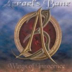 AZRAEL´S BANE: Wings of Innocence [Eigenproduktion]