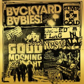 backyard-babies-solver-gold-cover