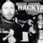 BACKYARD BABIES: Comeback-Album im Sommer