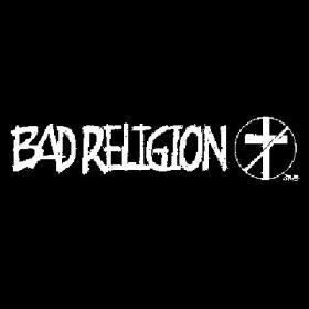 """BAD RELIGION: Neues Album """"The Dissent Of Man"""" erscheint am 24. September"""