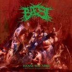 baest-danse-macabre-cover