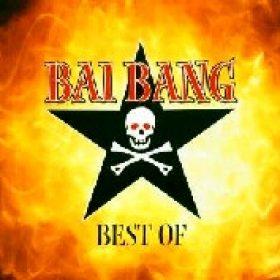 BAI BANG: Best Of