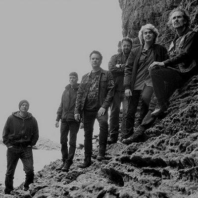 TAU CROSS: verlieren Plattenvertrag bei Relapse Records