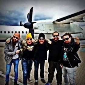 BAND OF SPICE: kündigen neues Album an
