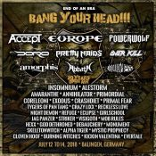 bang-your-head-festival-2018-logo