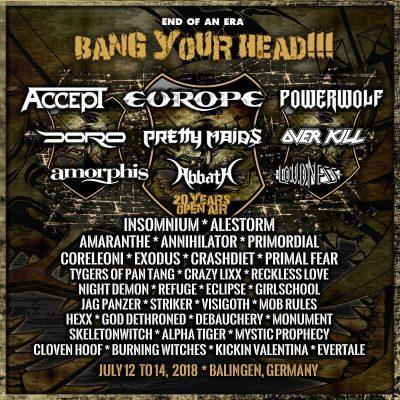 bang-your-head-festival-2018-logo