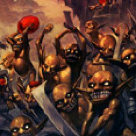VERLOSUNG: PlayStation®Vita goes Heavy Metal  – Lampen in Schädelform zu gewinnen!
