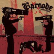 BARCODE: Showdown