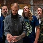 "BARONESS: 12""-Live-EP und Europatour"