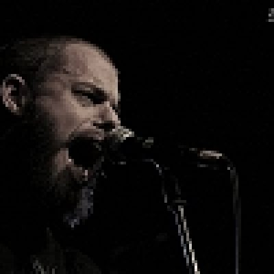 "BARONESS: Live-Video zu ""Foolsong"""
