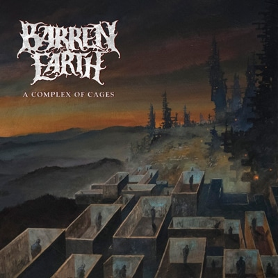 barren-earth-complex-of-cages-cover