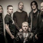 BARREN EARTH: neuer Sänger