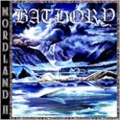 BATHORY: Nordland II