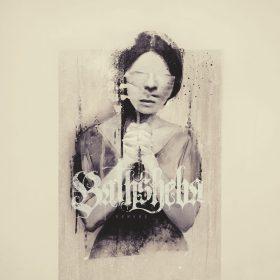 BATHSHEBA: Servus