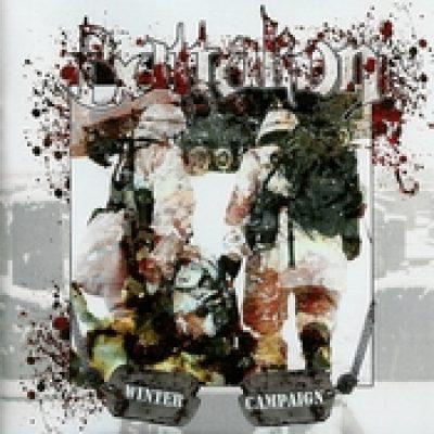 BATTALION: Winter Campaign