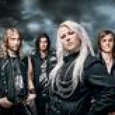 BATTLE BEAST: neues Album im Mai