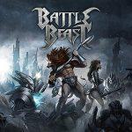 BATTLE BEAST: letztes Track-by-Track-Feature verfügbar