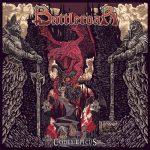 battleroar-codex-epicus-cover