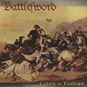 BATTLESWORD: Failing In Triumph