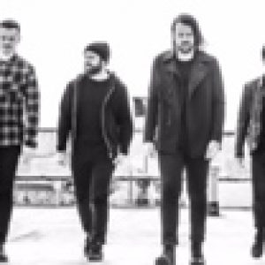 BEARTOOTH: neuer Song online & Tour im Herbst