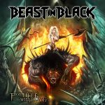 beast-in-black-from-hell-with-love-cover