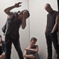 BEASTMILK: Video & Tour im Herbst