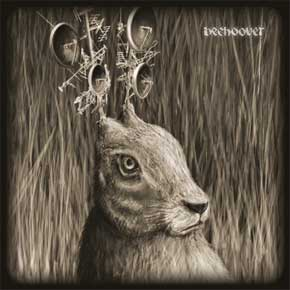 Beehoover Interview 2008 - Das Coverartwork zu Heavy Zooo