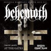 behemoth-at-the-gates-tour-2019