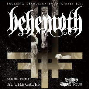 behemoth-at-the-gates-tour-2019