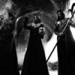 "BEHEMOTH: Video zu ""Ora Pro Nobis Lucifer"" & Tour"
