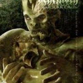 BEHEMOTH: CRush.fUKK.CReate [DVD]